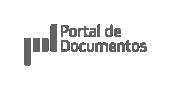 Logo Portal de Documentos - Home Mais Ello