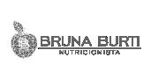 Logo Bruna Burti - Home Mais Ello