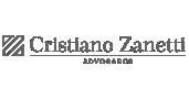 Logo Cristiano Zanetti - Home Mais Ello