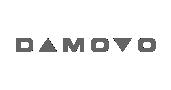 Logo Damovo - Home Mais Ello