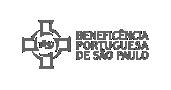 Logo Hospital Beneficencia Portuguesa SP - Home Mais Ello