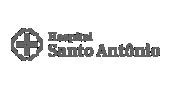 Hospital Santo Antonio - Mais Ello