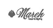 Logo Mareh - Home Mais Ello