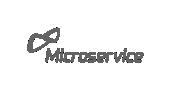 Logo Microservice - Home Mais Ello