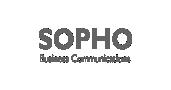 Logo Sopho - Home Mais Ello