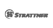 Logo Strattner - Home Mais Ello