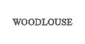 Logo Woodlouse - Home Mais Ello