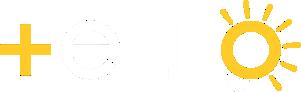 Site +ELLO Retina Logo